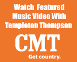 Templeton Thompson Video